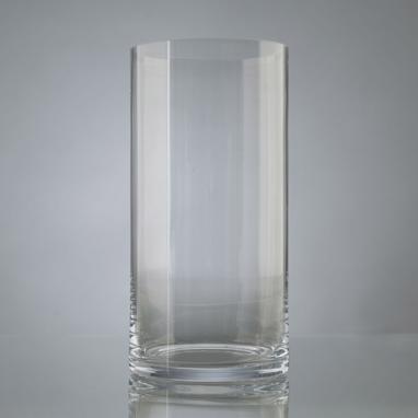 Pegu vaso cilindrico
