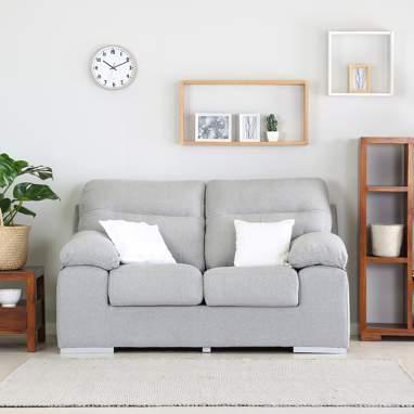 Roma sofá