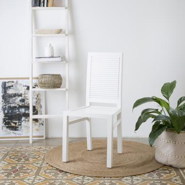 Sendai chaise