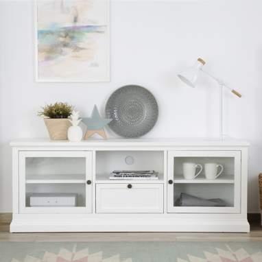 Nantes meuble tv