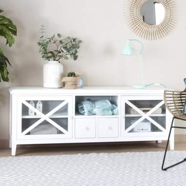 Niza meuble tv