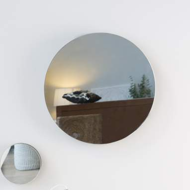 Veo moka mirror d40