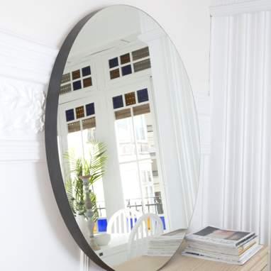 Veo moka mirror d90