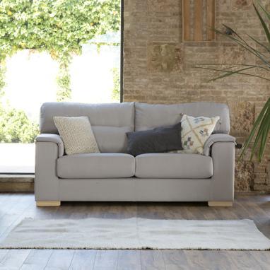 Viena divano
