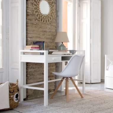 Tribeca mesa escritorio