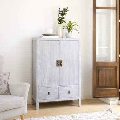 Ticao meuble d'appoint/armoire