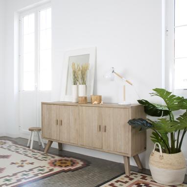 Levu sideboard