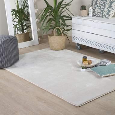 Praga alfombra