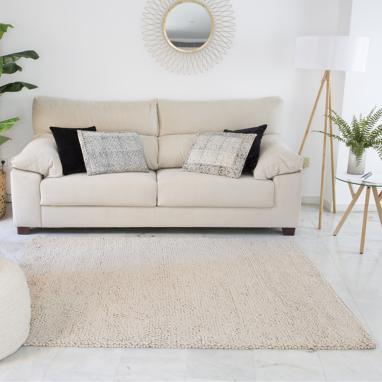 Balik tappeto 150x200