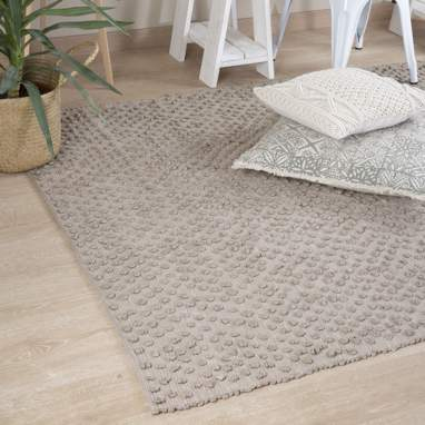 Jely rug