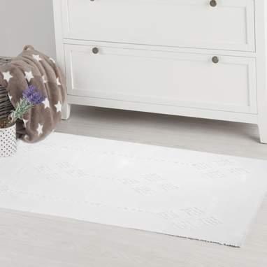 Xubi alfombra