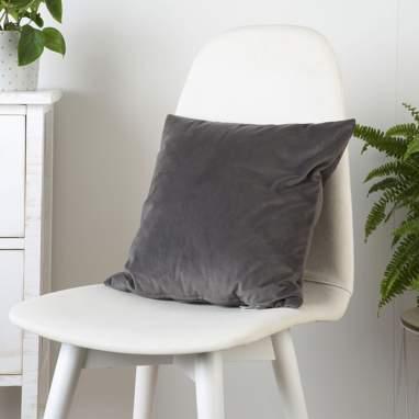 Genka cushion