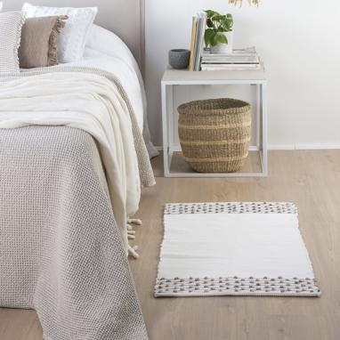 Aury alfombra