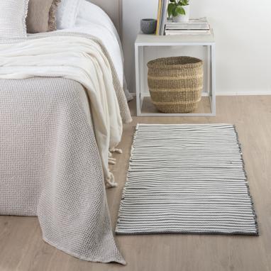 Tiryl alfombra