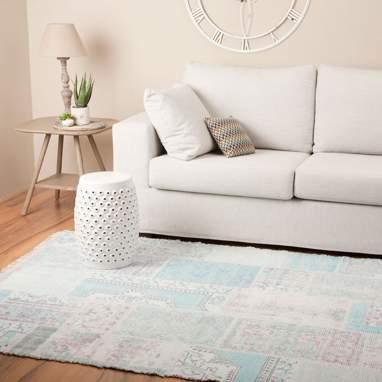 Takk alfombra 100x150
