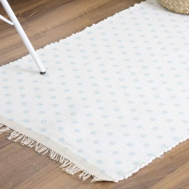 Ziur alfombra