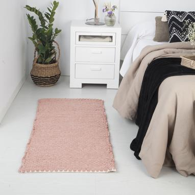 Morum rug