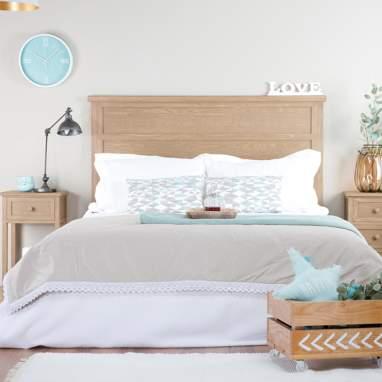 Seyls  bedspread