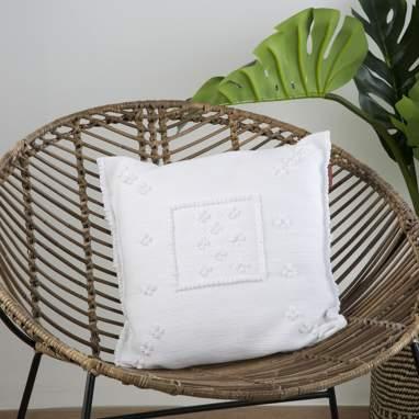 Dinky13 cushion 40x40