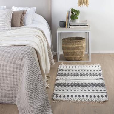 Elma alfombra