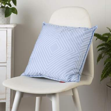 Keyl pillowcase 45x45