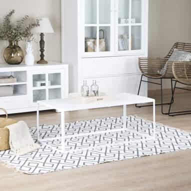 Loren alfombra