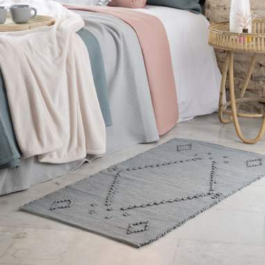 Xebi alfombra 60x120 edición especial