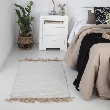 Boris alfombra