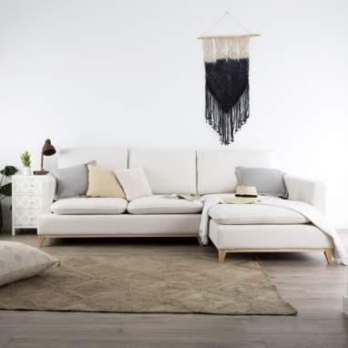 Isku sofa
