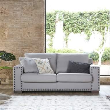 Rabat sofá