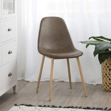 Awas sedia simile pelle cioccolato