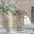 Trim rope lantern