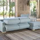 Niro sofá cama