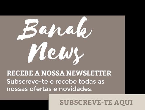 Newsletter_PT
