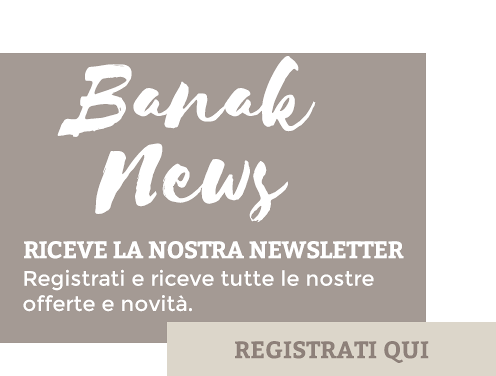 Newsletter_ IT