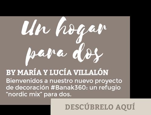 Blog Villalón