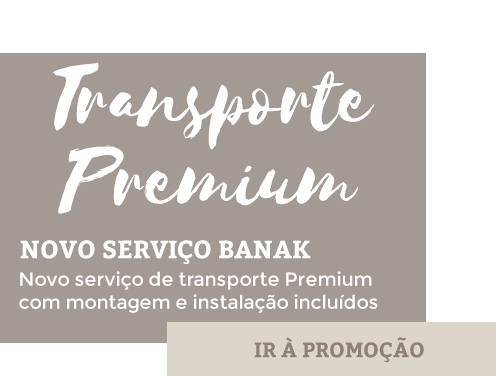Transporte Premium Portugal