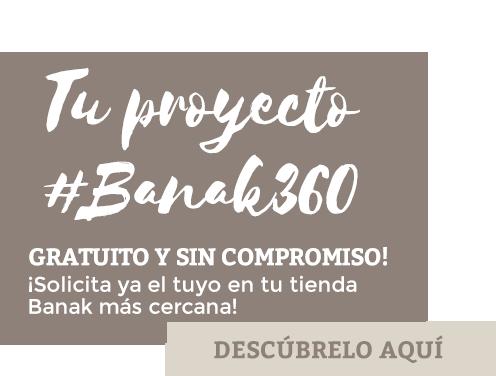 #Banak360