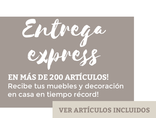 Entrega express