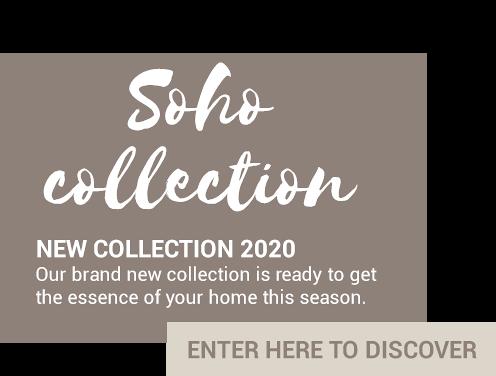 Collection Soho