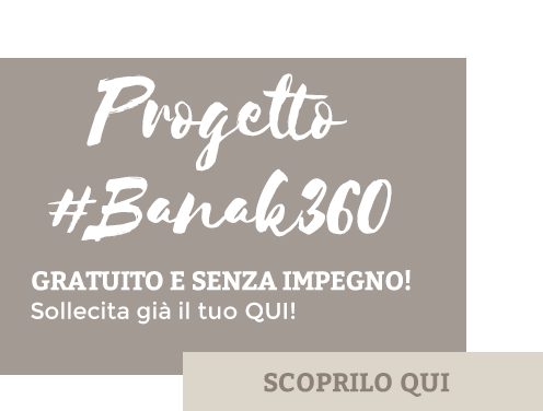 #Banak360 IT