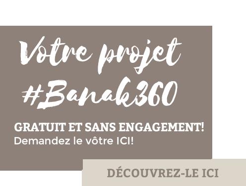 #Banak360 FR