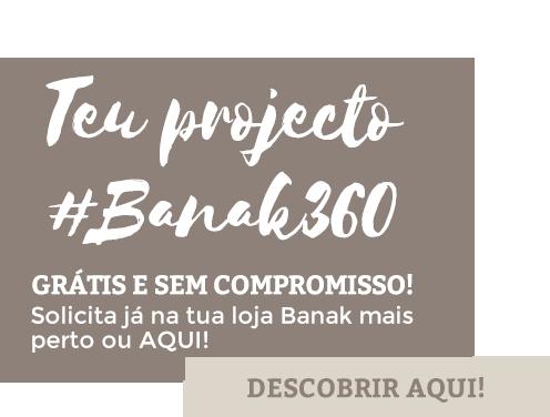 #Banak360 PT