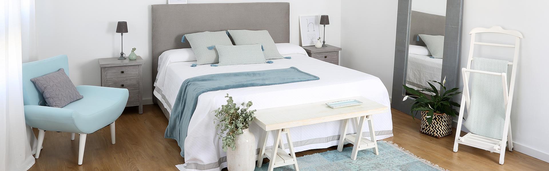 Contenitore letto con base sollevabile banak importa - Base letto contenitore ...